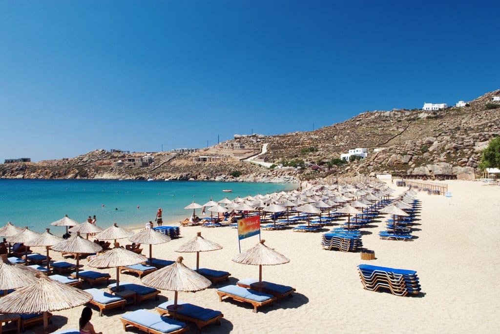 spiagge-di-Mykonos1