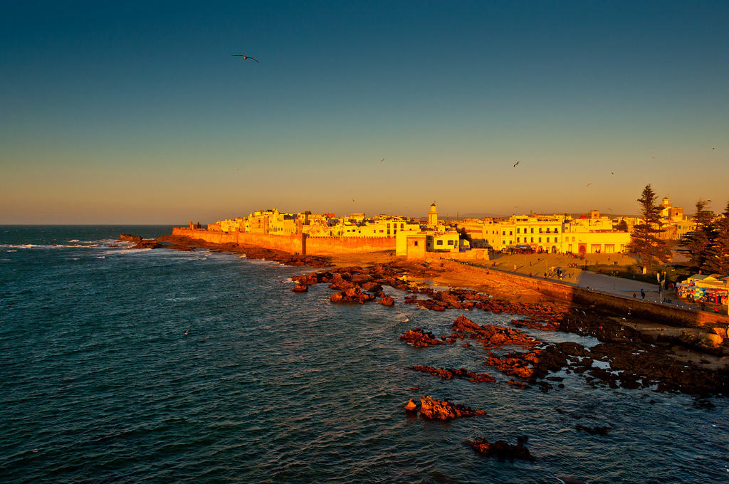 Essaouira-3