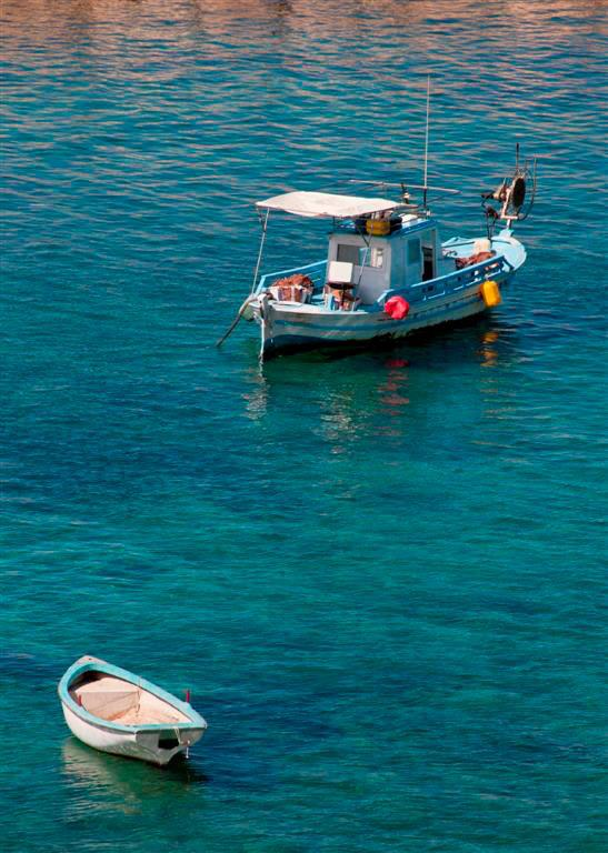 Cipro alternativa in case tradizionali horizon viaggi for Case tradizionali italiane
