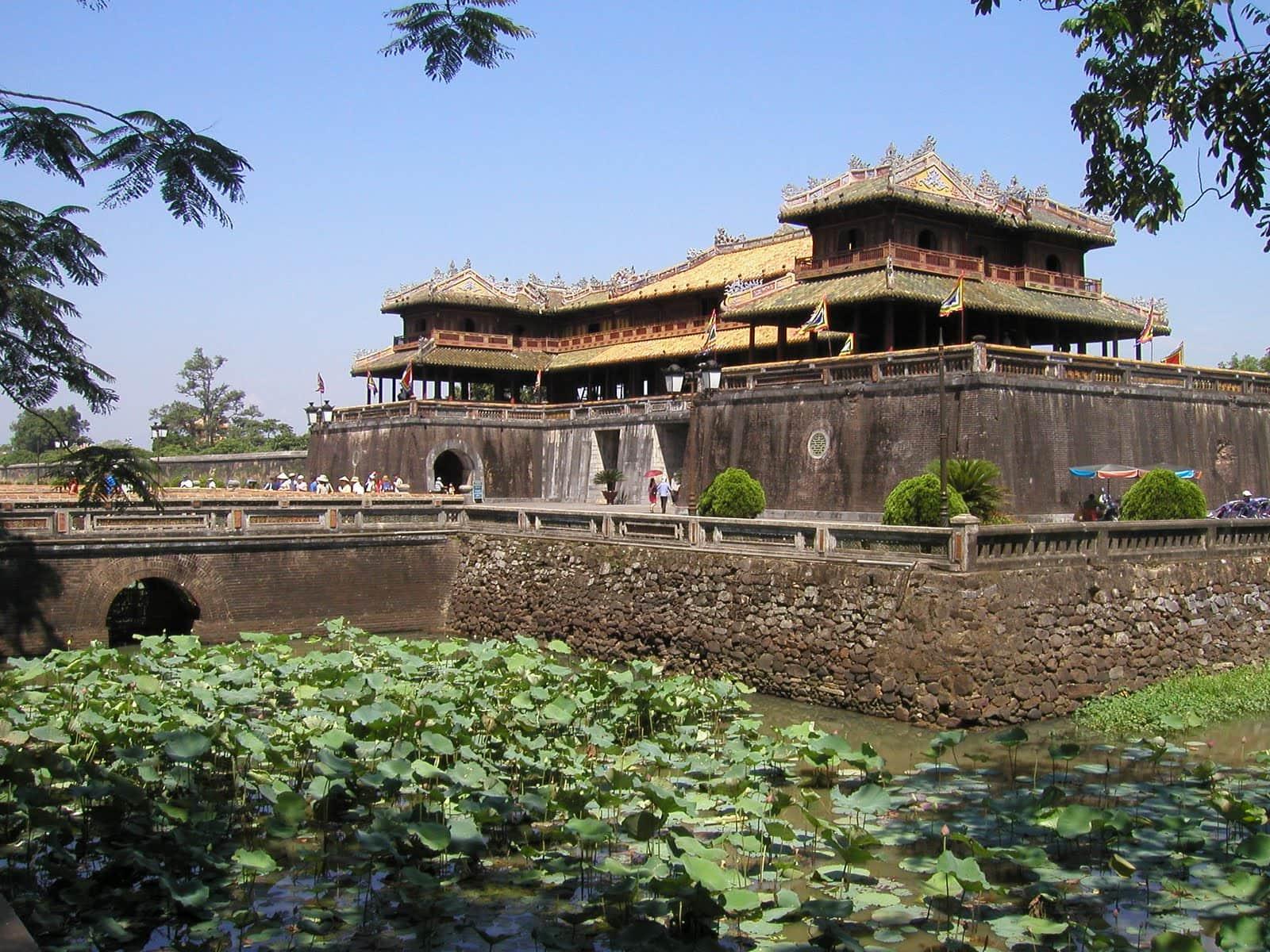 6a Hue palace