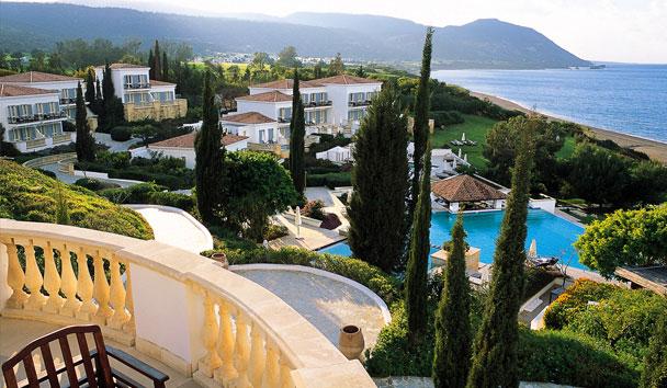 cyprus-hotel-anassi