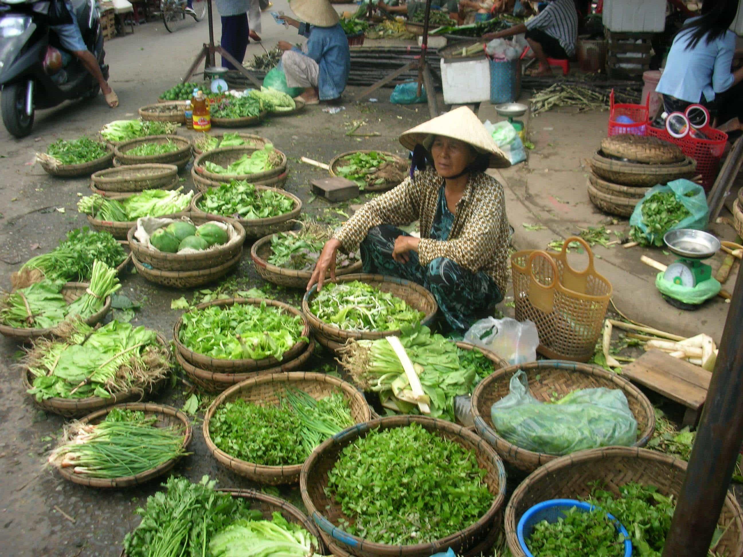 hoi-an-markets1