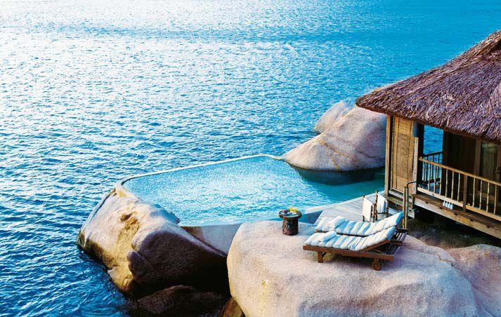 hotel_id_1035_kat_id_2_20090327_103534
