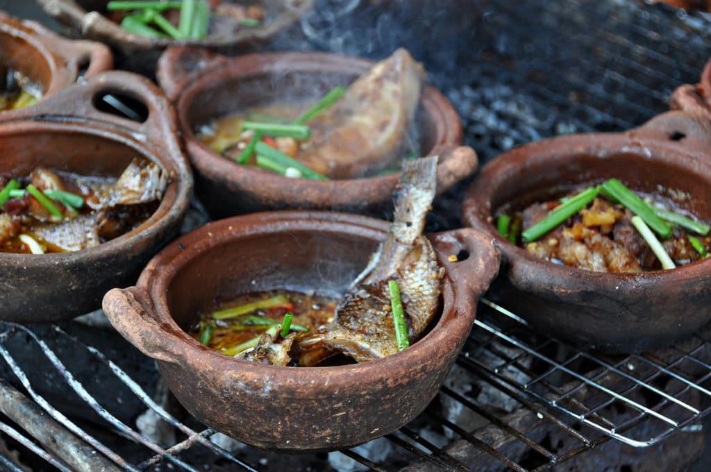 vietnam-food-and-recipes