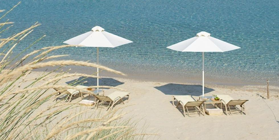 9875-beach-galleryview