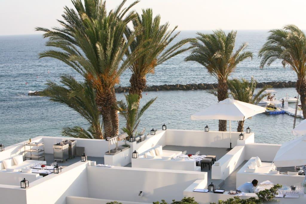 Almyra-Kyma-Rooftops