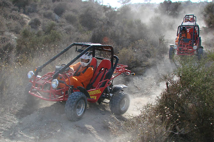 Off-road-buggy-safari-quad-biking-paintball-archery-go-karting-at-Sayious-Adventure-Park-near-Limassol