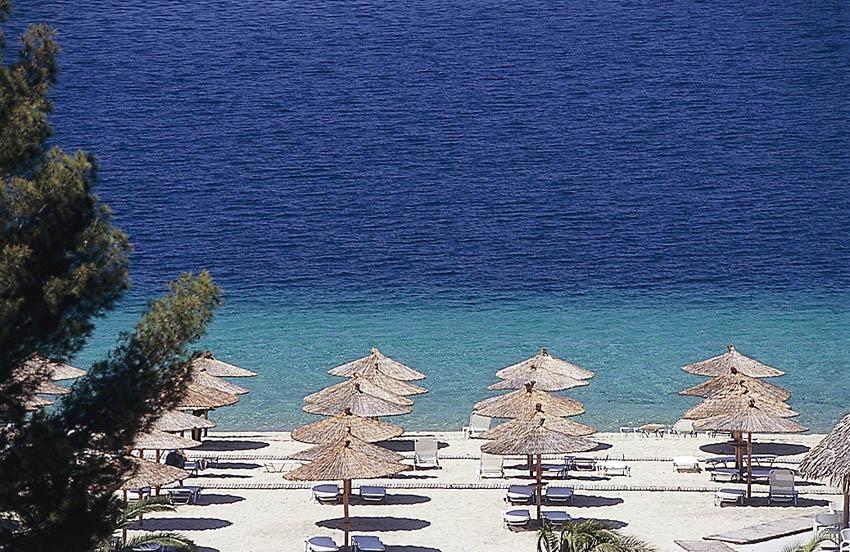Porto-Carras-Grand-Resort_Meliton-beach