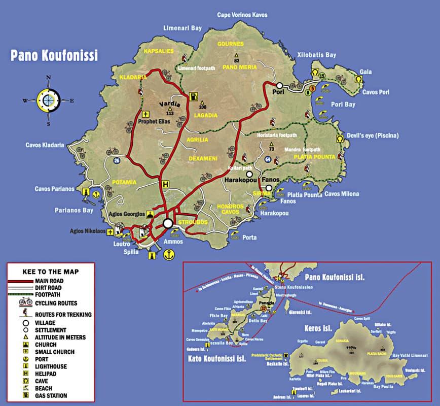 Koufonissia-Map-