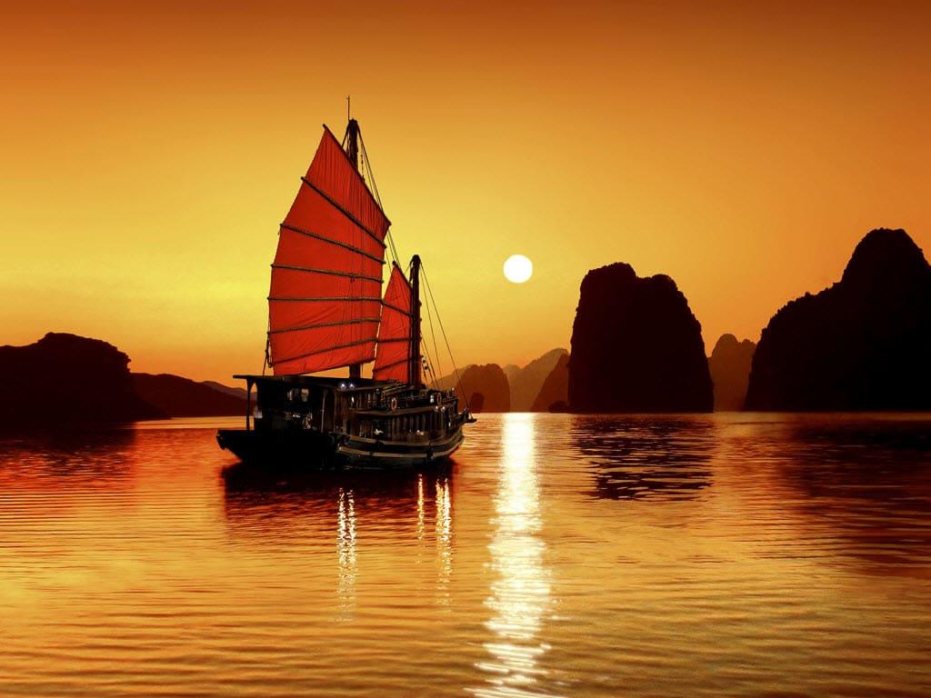 Vietnam da sogno