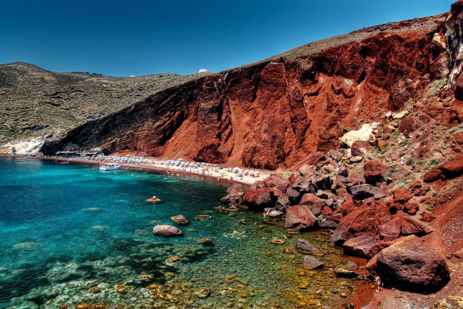 red-beach-santorini-