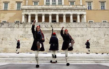 palazzo-parlamento-greco
