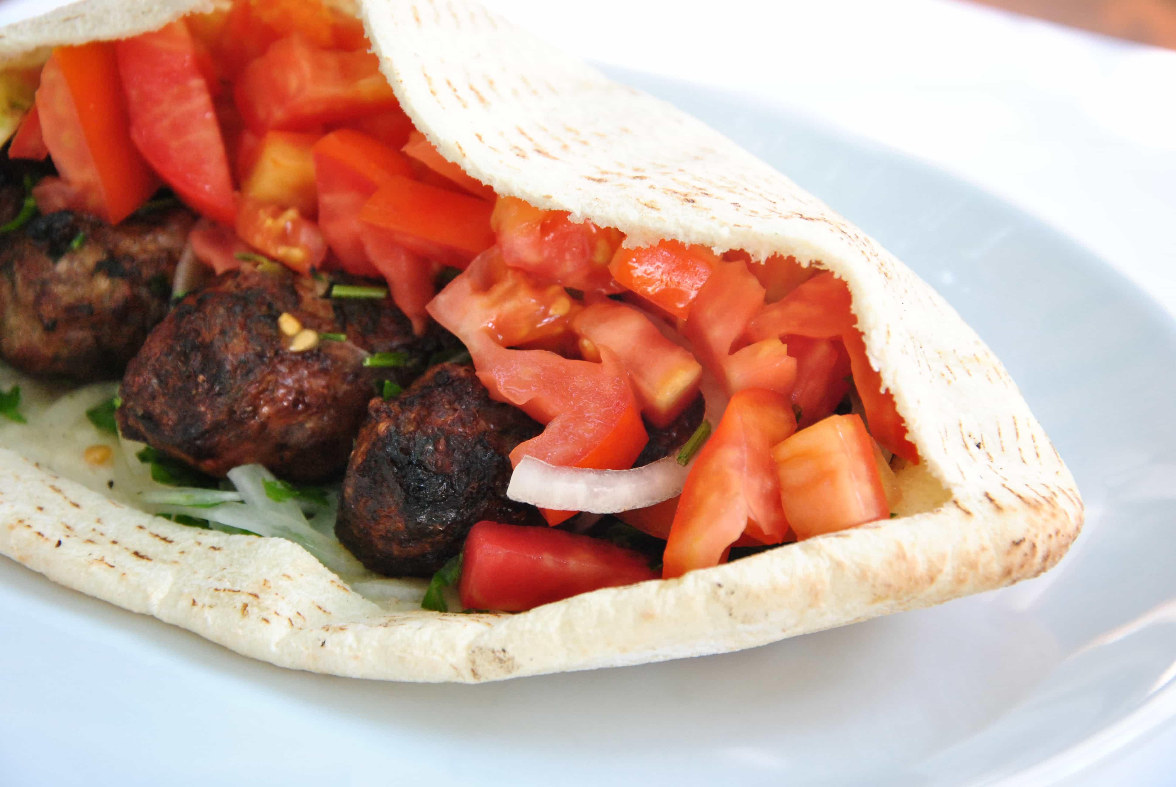seftali_kebabı