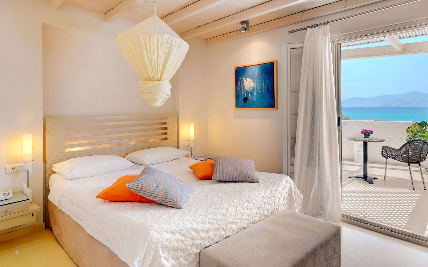 naxos-iriabeach-hotel