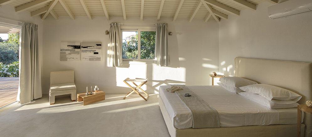 Coco mat resort Serifos