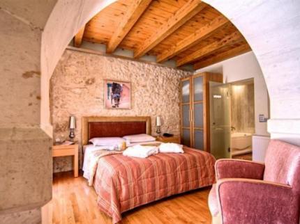 bellagio-luxury-boutique-hotel-rethymno