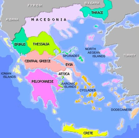 mappa Creta1