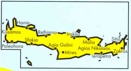 mappa-isola-di-creta-kreta-