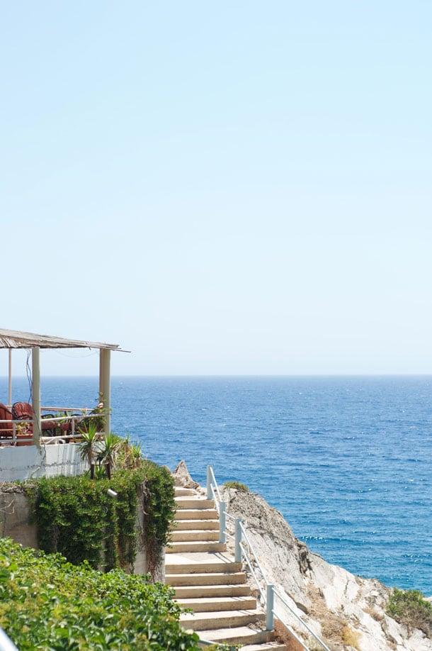 spiaggaiagios-pavlos-crete-greece
