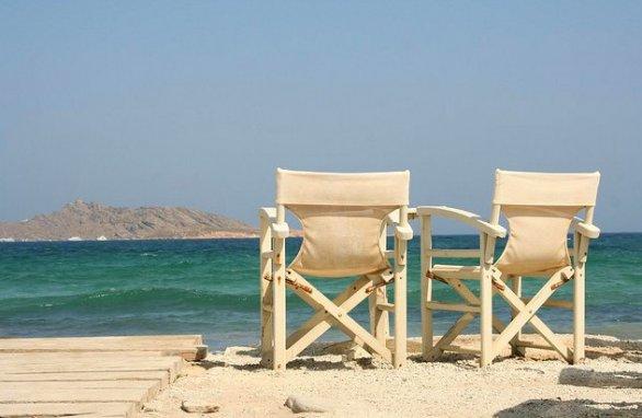 spiaggia di glifadi paros1