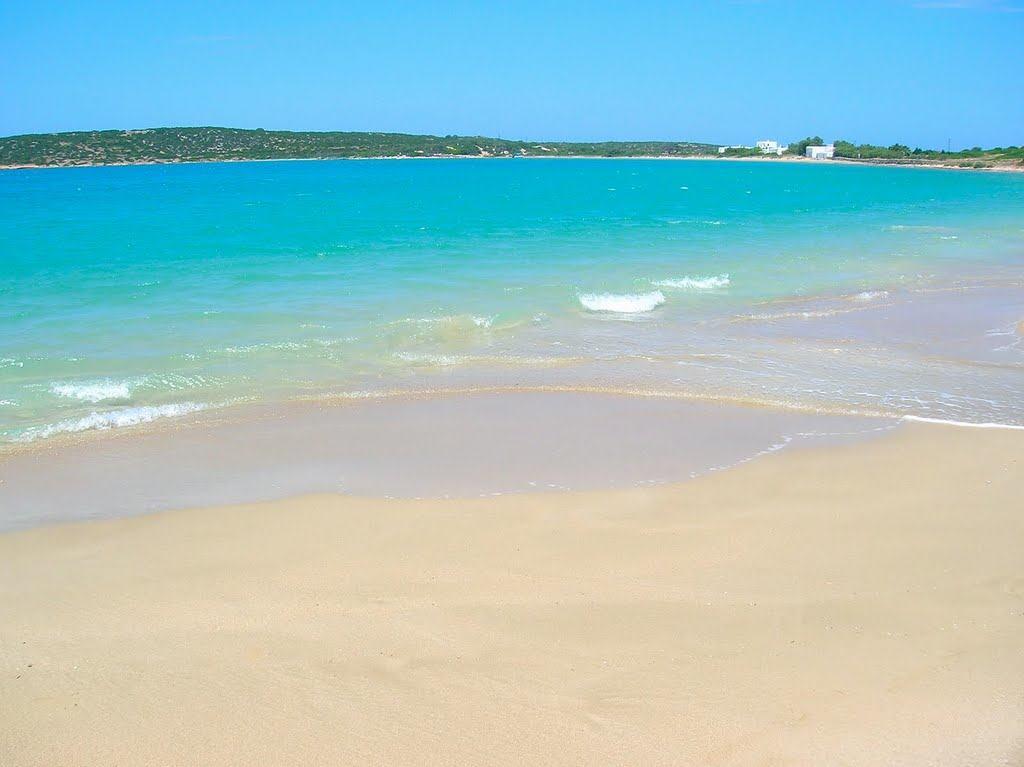 spiaggia di lageri1