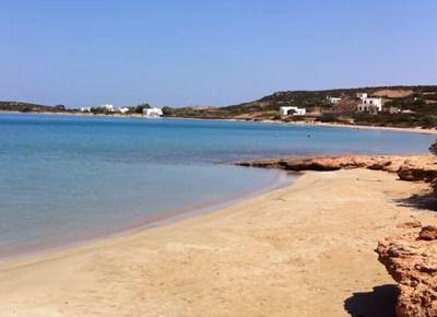spiaggia-lageri-di-paros-