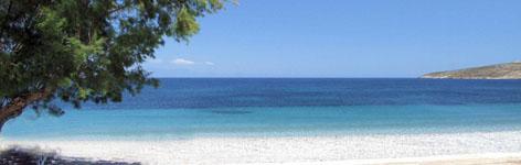 spiaggia livadia tilos1