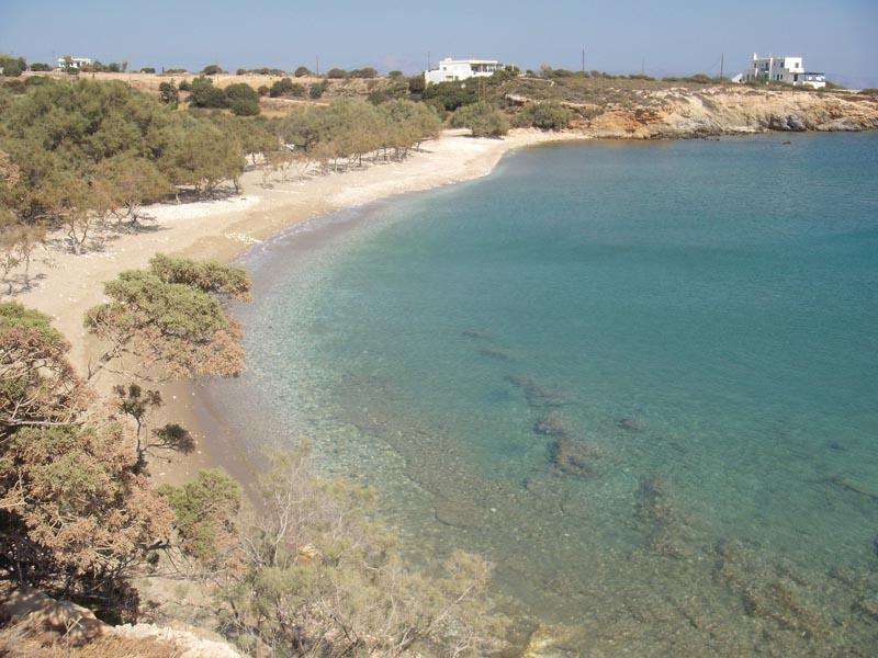 spiaggia_di_glifa_paros