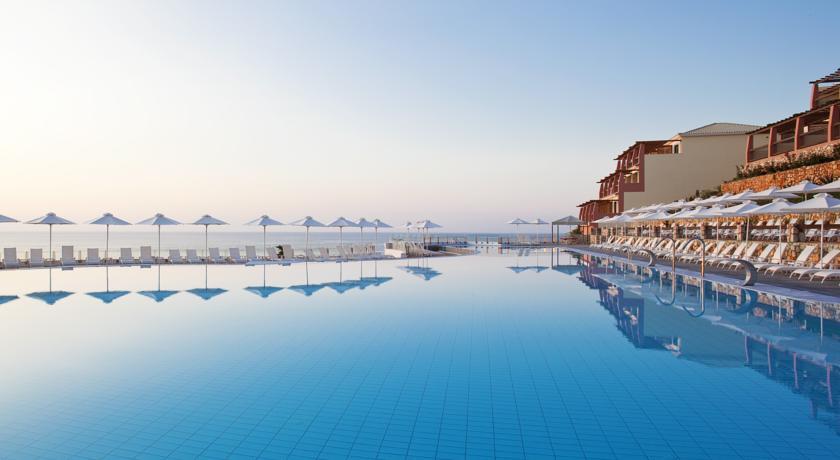 Apostolata Resort Cefalonia