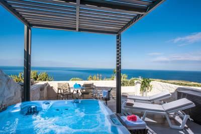 Happy Creta suites creta