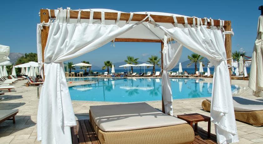 Ionian Emerald Resort Cefalonia