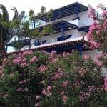 Panorama Villas studios