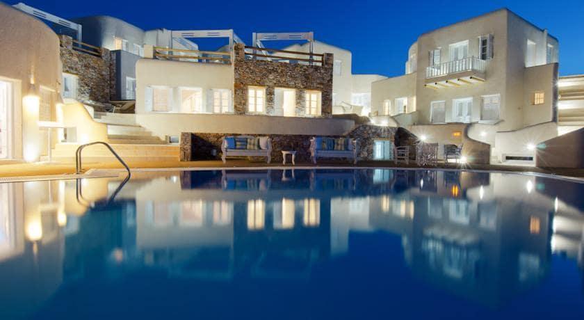 aspalathras-white-hotel-folegandros