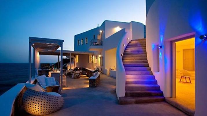 blue-sand-hotel-Folegandros