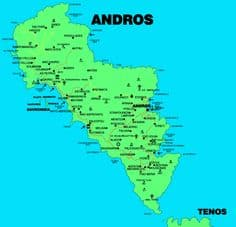 mappa andros 2