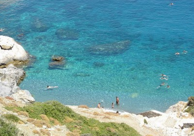 spiaggia-agia-anna-di-amorgos-