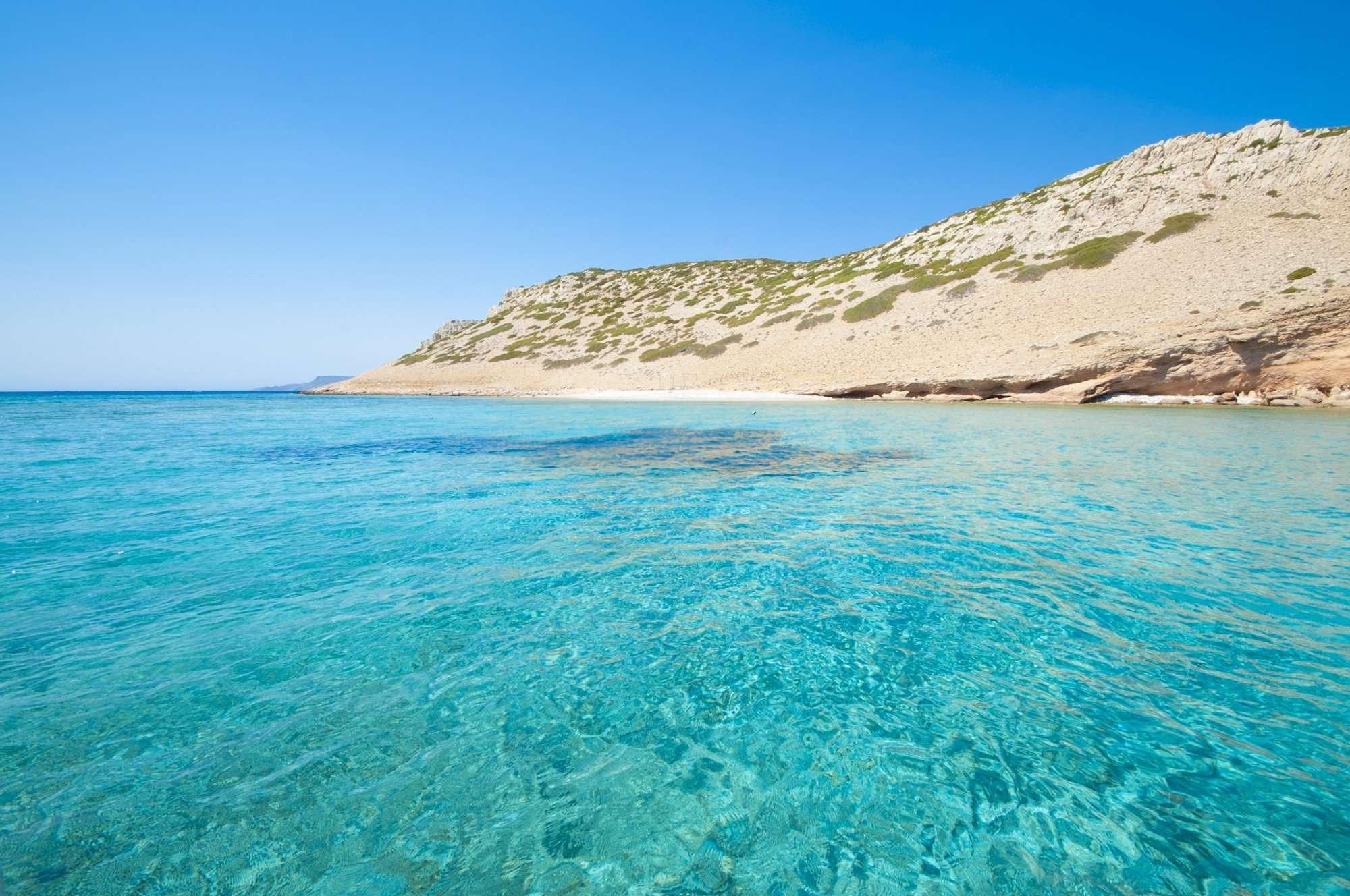 spiaggia astipalaia1