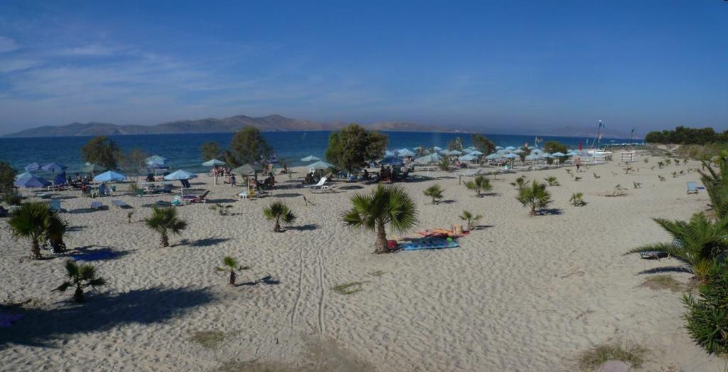 spiaggia di marmari1