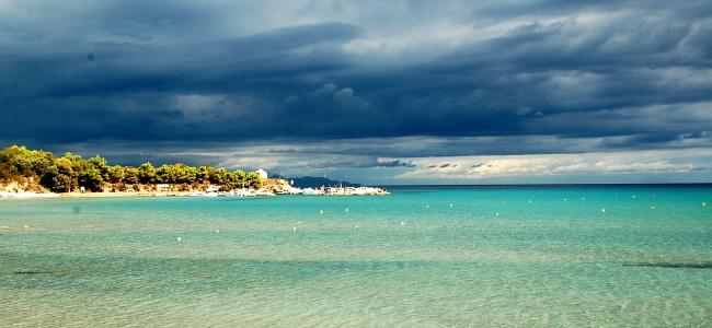 spiaggia tsilivi zante 1