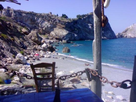 spiaggia-di-kastro-skyathos