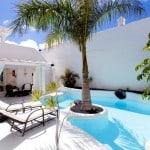Ferienhaus-Fuerteventura-Corralejo-2034-F
