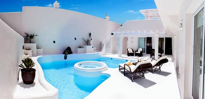 Fuerteventura-Ferienhaus-Pool-2033-F