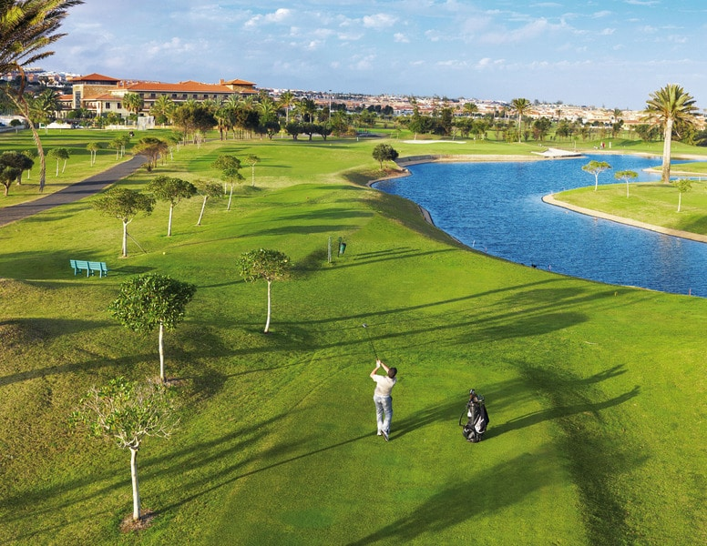 fuerteventura-golf-club