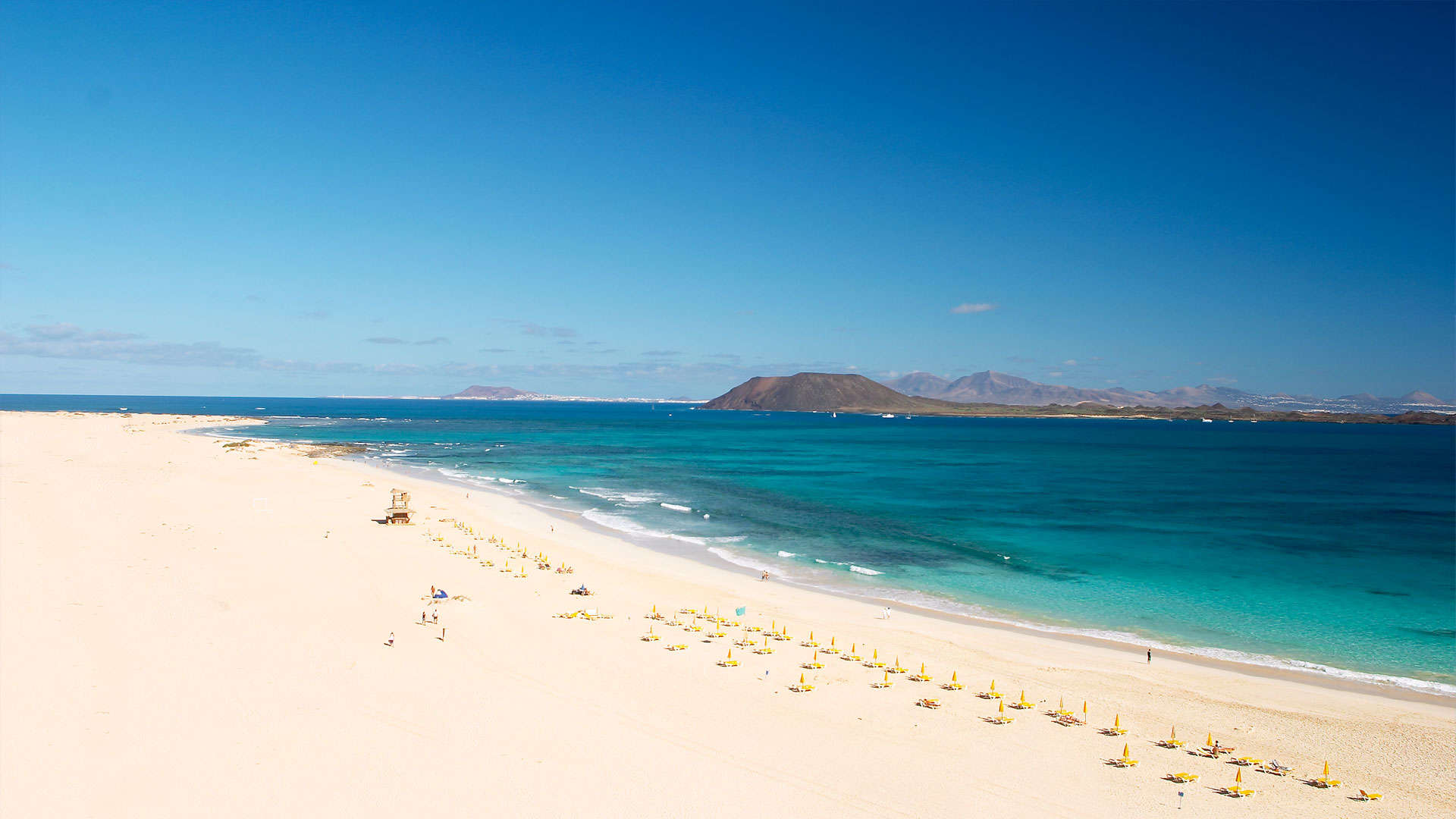 vacanze fuerteventura tra dune e mare da sogno