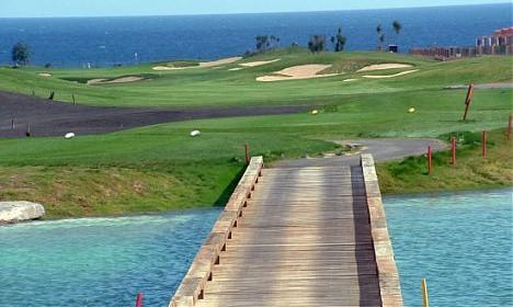 golf-club-salinas-de-antigua_caleta de fuste