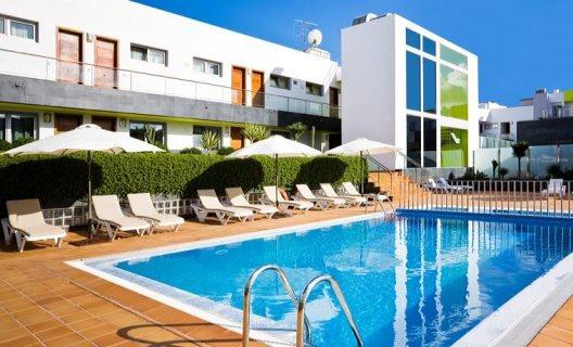 hotel-the-corralejo-beach-PF9022_2