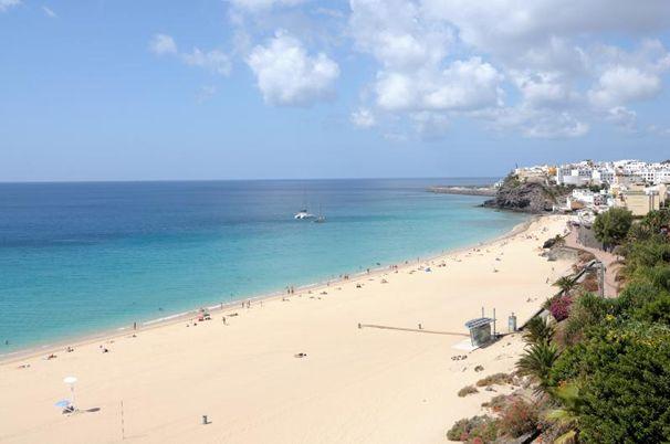 morro-jable-beach
