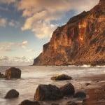 playa_del_ingles-la_gomera_3