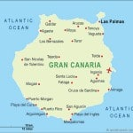 Gran_Canaria_map