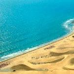 gran-canaria dune